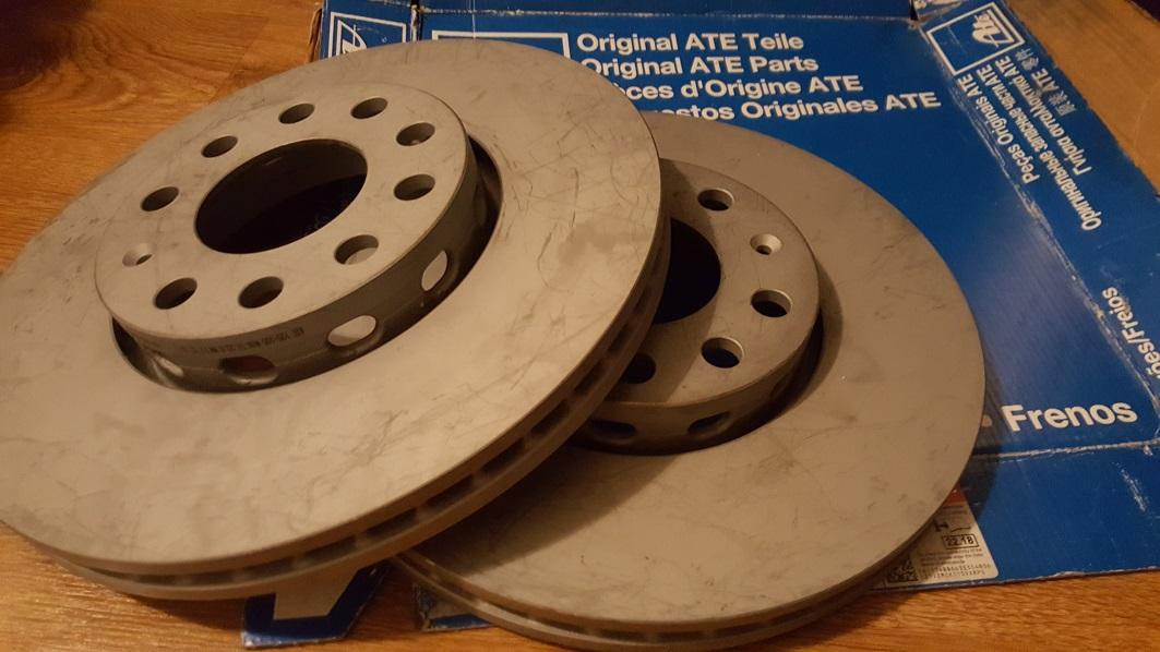 Bremzu-diski-288-ATE.jpg