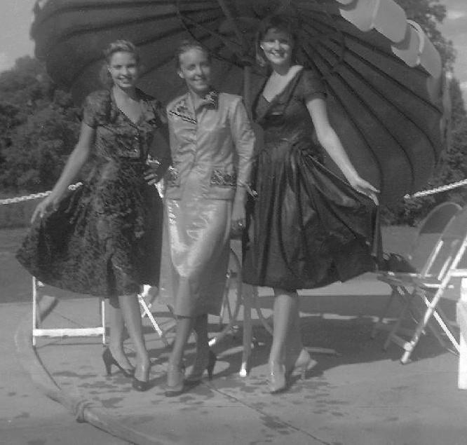 1934-a.jpg