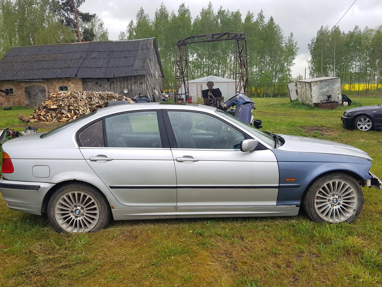 inbox.lv/albums/n/nikolajs.cernookijs/BMW/20200524-143823.sized.jpg