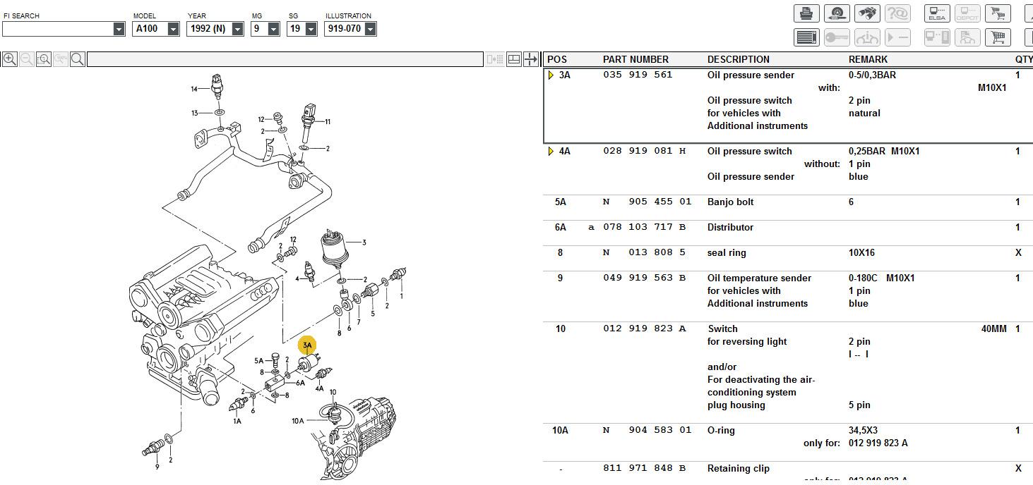 aah-oil-pressure-sensor.png